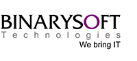 Binarysoft Technologies